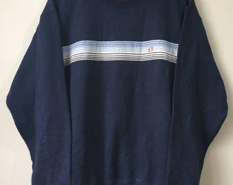 Vintage Hang Ten Sweatshirt