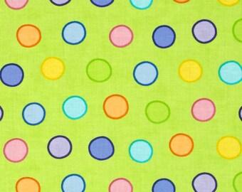 Dot Dot Dash from Moda 22262 15