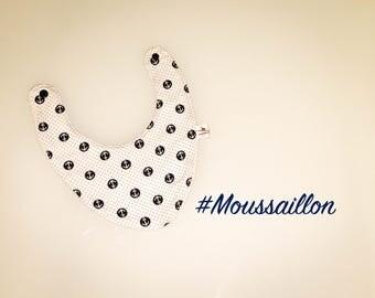 Baby #MOUSSAILLON Bavana