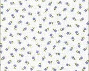 Moda - Summer Breeze - 32596-11 - 1 YD Increment