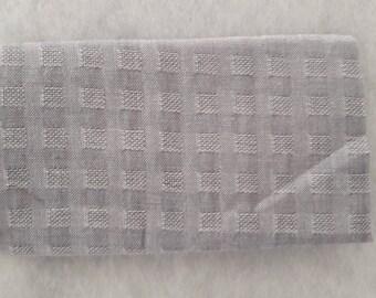 fat quarter fabric woven Japanese patchwork d8