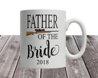 father of the bride mug, father of bride mug, father of the bride coffee mug, father of bride coffee mug, father of the bride mugs