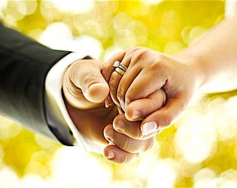 Bridal Jewelry Set, Bridal Earrings, Bride's Earrings, Bridesmaid Jewelry, Wedding Jewelry, Bridal Pearl Earrings