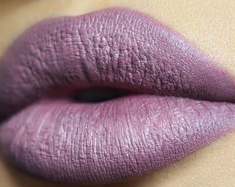 BOWERY V Liquid Lipstick