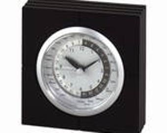 World clock Etsy