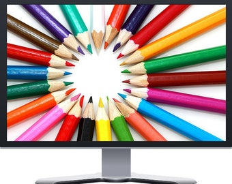 Artist Arts Crafts Boutique WordPress E-Commerce Website Design