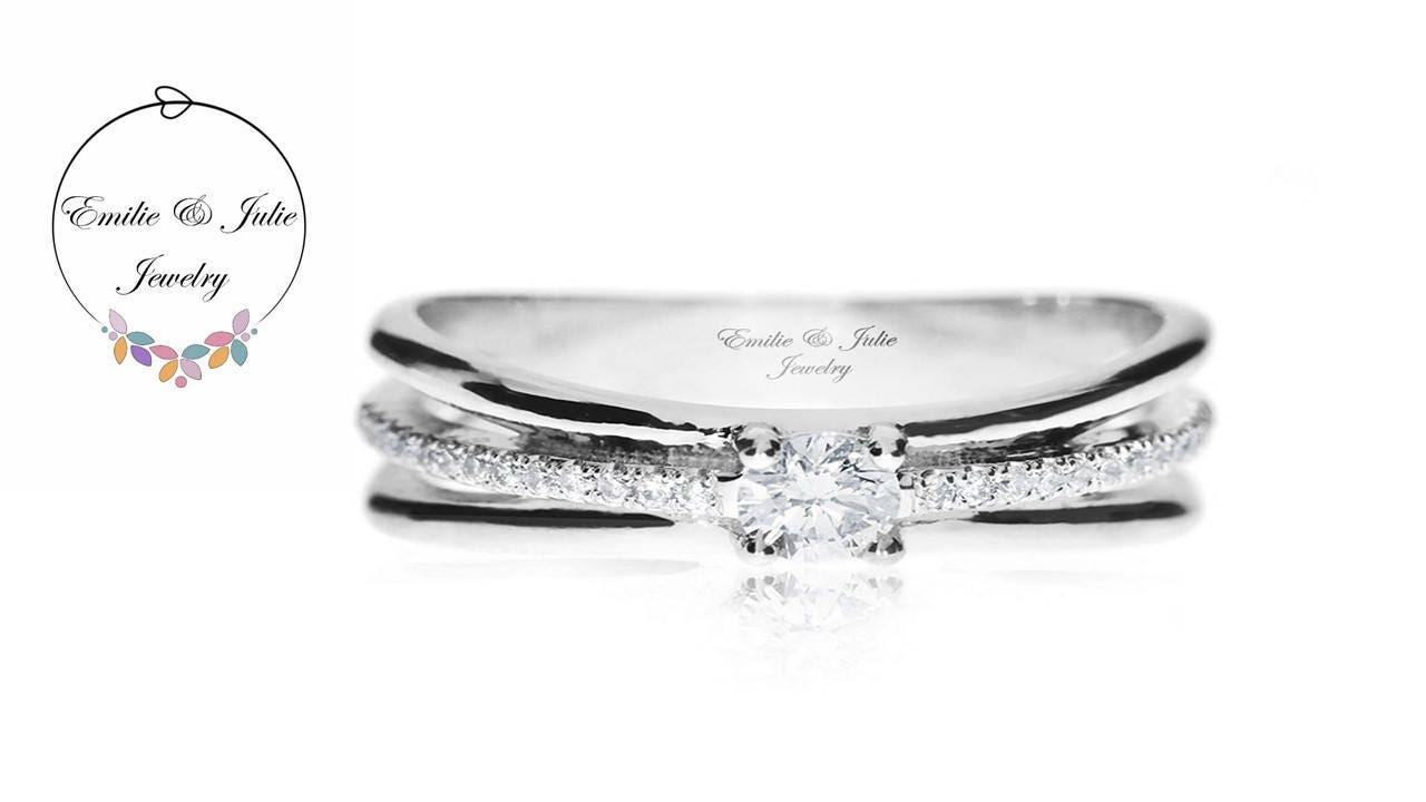 unique gallery attachment filigree view split wide full band shank elegant bands wonderful in diamond of rings wedding
