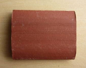 OLD CHALK TAILOR - SEWING - SEWING NOTIONS FOR TRACING FABRIC