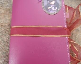 Santoro Journal