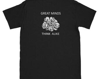 Goons X D.E.D T-Shirt
