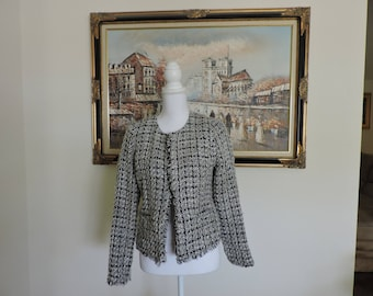 Vintage 1990's Womens Jacket