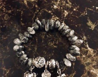 Esteem Jewelry