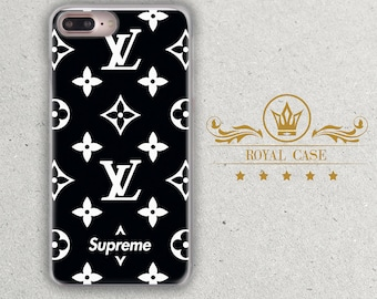 iPhone 7 Plus case, Supreme, iPhone 8 Case, iPhone 7 case, iPhone 6S Case, iPhone 6S Plus Case, iPhone 8 Case, iPhone 8 Plus Case, 400