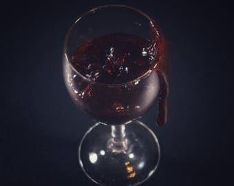 Pinot Noir Slime