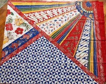 Batik Sinaran (Indonesia Handmade)