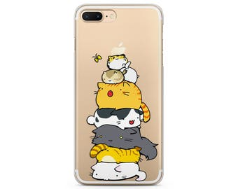 iphone 6 case kitten x case iPhone cute cat iPhone8 case cat iphone 6s case iPhones 8 case cat iphone case iPhone7plus case cat iphone case