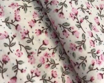 Sweet rosebud Romper
