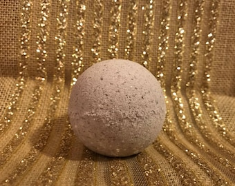 Lavender Delight Bath Bomb