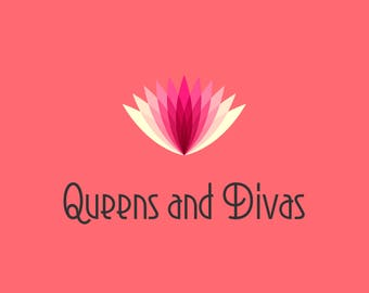 Queens and Divas Moisturizing Lip Balm