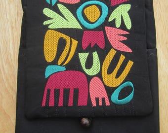 Shapes Handbag