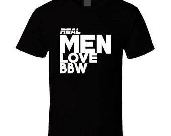 Bbw T Shirt