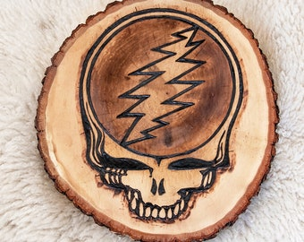 Steal Your Face (Free Shipping)