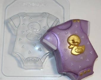 Soap mold, Icetray, Form for chocolate, Clean, the Creative, Bodi, the Baby, the Newborn