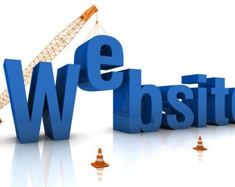 WordPress website, Website Development, WordPress E-Commerce Website, WordPress Website Design