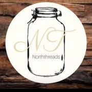norththreads