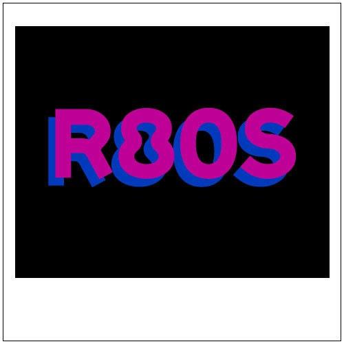 retro80s