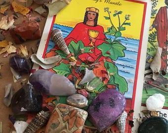 Digital One Card Detailed Tarot Card Reading   PDF, Spiritual, Crystal Healing, Tarot, Intuitive Reading, Divination, Life Coach, Spiritual