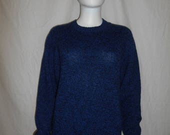 Closing Shop 40%off SALE WOOL Sweater