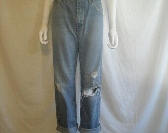 Closing Shop 40%off SALE Wrangler Jeans W Waist 32 X 30