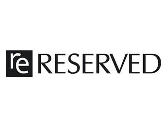 Reserved for barelli (SAL)