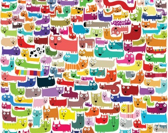 Cats 276