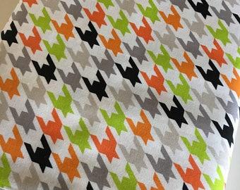 SALE fabric, Fabricshoppe Fabric by the Yard, Sewing fabric, Halloween fabric, Fat Quarter, Fabric Shoppe 7 dollars a Yard sale