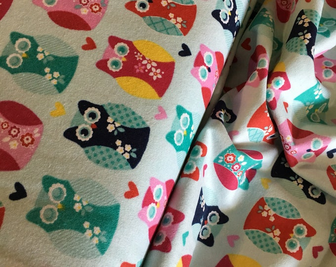 SALE fabric, Fabricshoppe Fabric by the Yard, Sewing fabric, Flannel fabric, Fat Quarter, Fabric Shoppe 7 dollars a Yard sale