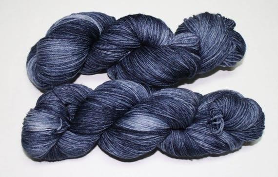 Murtagh Hand Dyed Sock Yarn