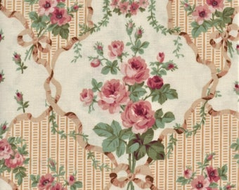 RJR Marseille By Robyn Pandolph 2671 1 Antique Roses By The Yard
