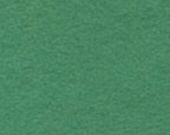 Ocean Kelp 20/80 Wool Blend Felt 12x18