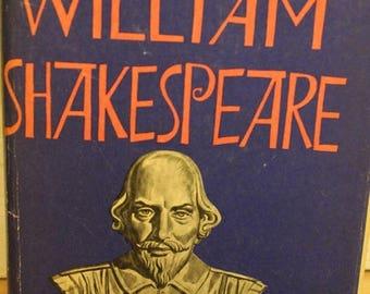 super sale william Shakespeare book