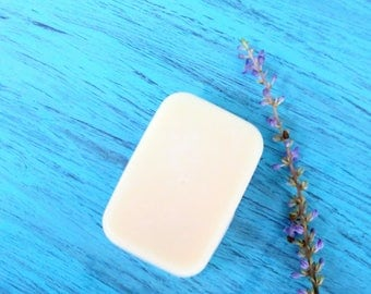 Choose your lavender soap blend-lavender orange-lavender tea tree-lavender lemongrass-lavender vanilla soaps-made to order soap-cruelty free