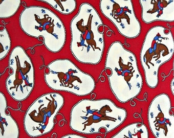 Round Up Quilt Fabric, Moda Classic, for Moda Fabrics, 100 Percent Cotton, Fabric by the Yard