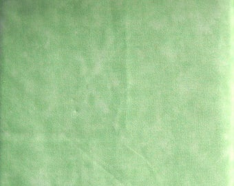 Marbles, Minty Green Quilt Fabric, for Moda Fabrics, 100 Percent Cotton, Fabric by the Yard