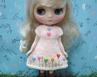 Middie Blythe Outfit No.231