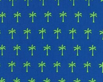 Sea and Sun cototn fabric by Ann Kelle for Robert Kaufman fabrics 1627576