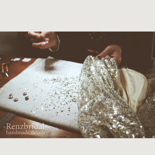 renzbridal by renzrags on etsy