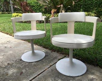 Daystrom Furniture Etsy