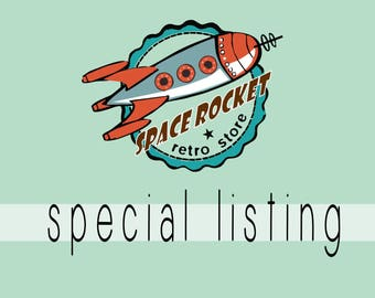 Special Listing - Geena Khaw