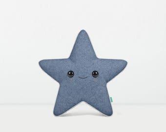 Starfish - Large Plush
